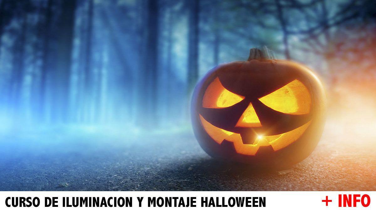 curso-iluminacion-hallowen-slide