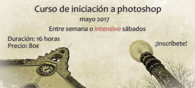 curso-iniciacion-photoshop-mayo-2017-slide