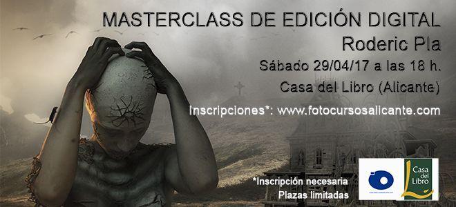 masterclass-edicion-digital-roderic-pla