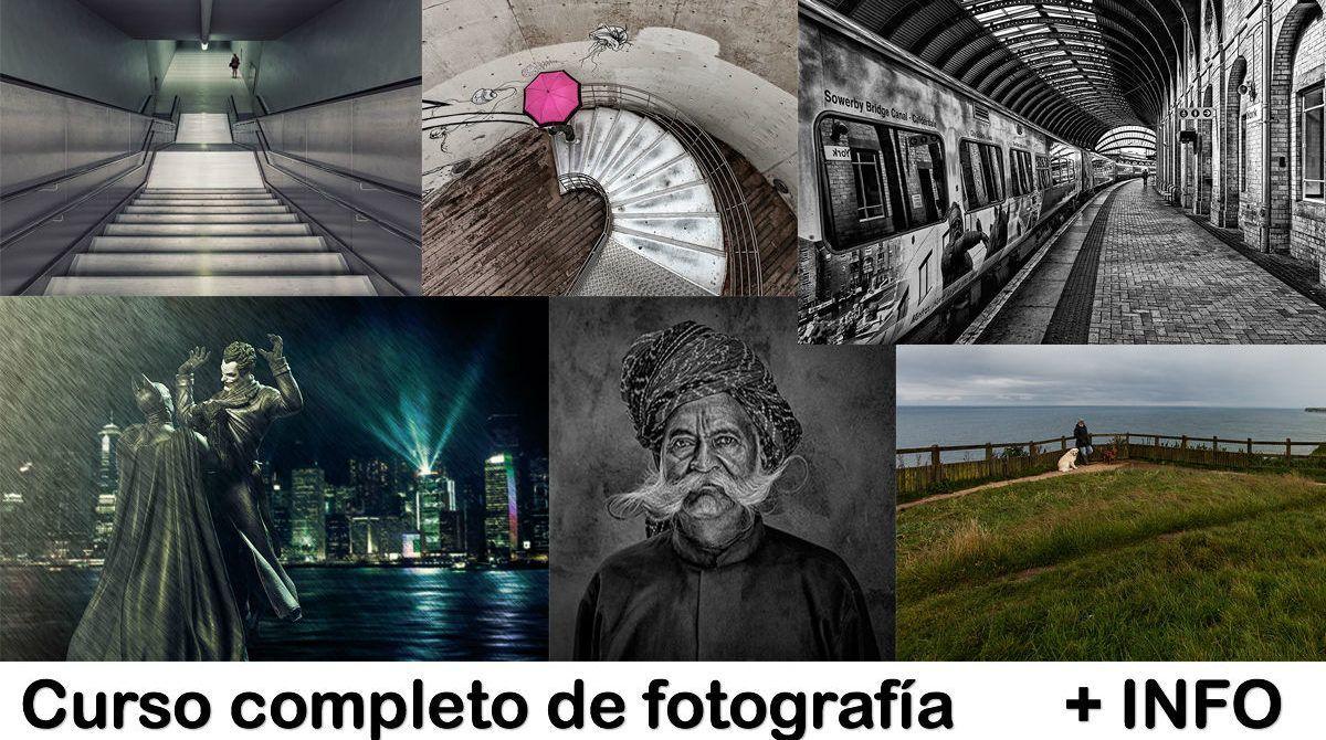 slide-curso-completo-fotografia-home