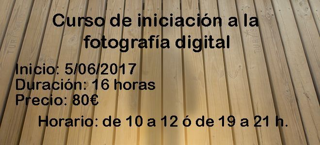 slide-curso-iniciacion-fotografia-digital-junio-2017