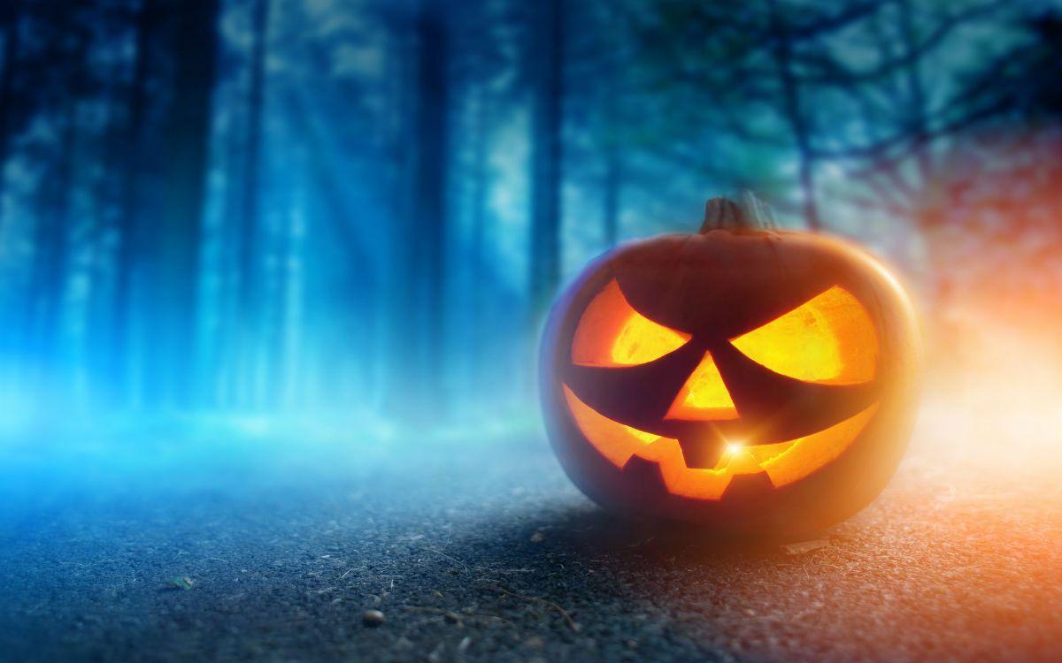Halloween-destacada