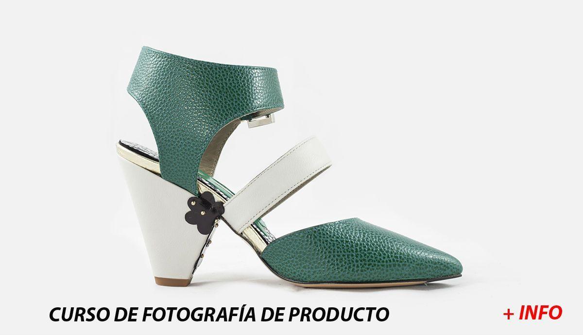 curso-fotografia-producto-slide-home