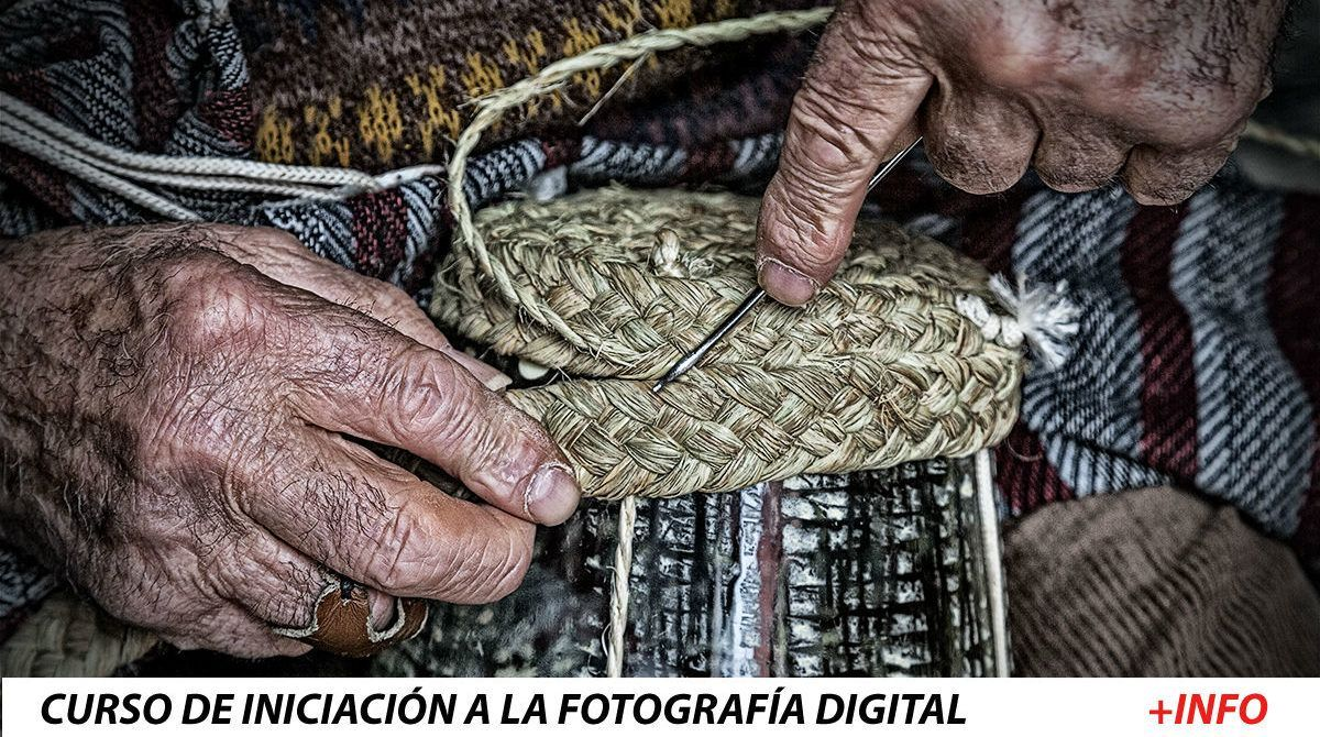 curso-iniciacion-fotografia-digital-slide