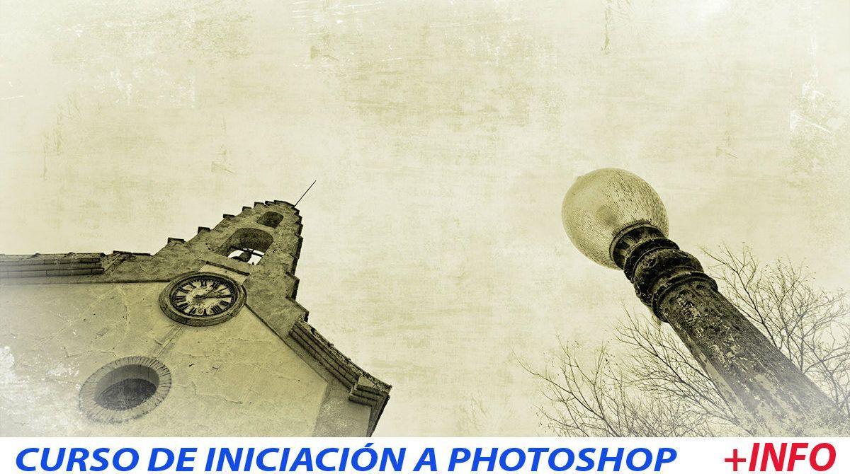 curso-iniciacion-photoshop-slide
