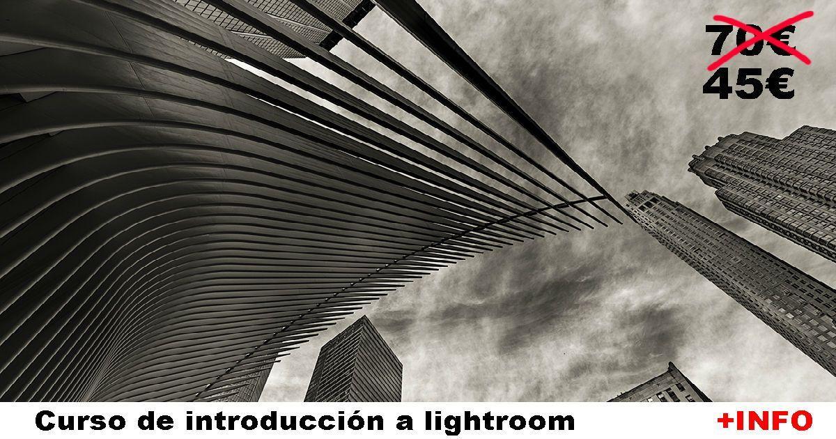 curso-introduccion-lightroom-slide-rrss