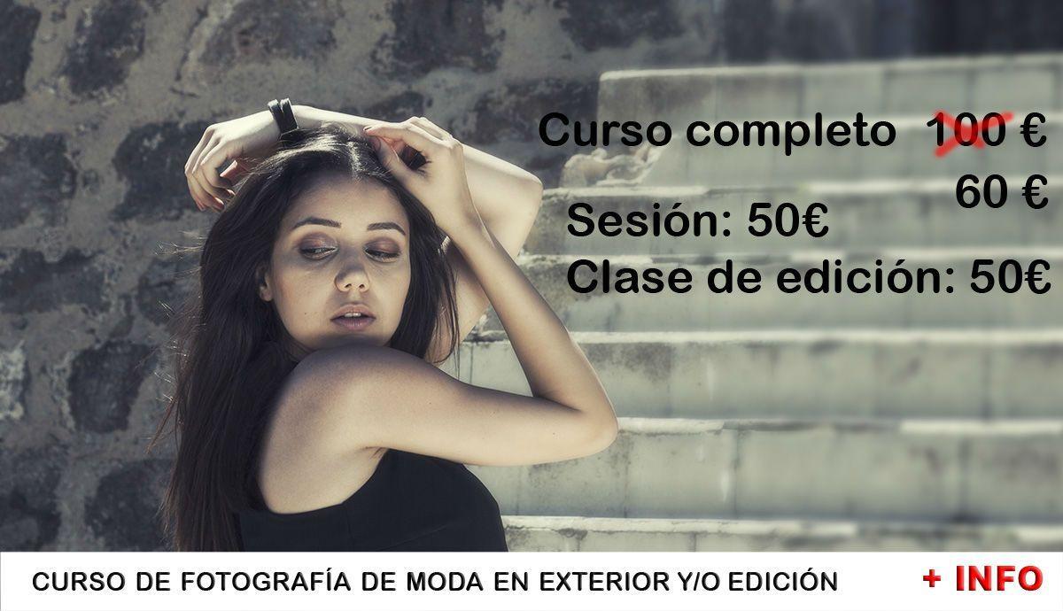 curso-moda-exterior-slide-2