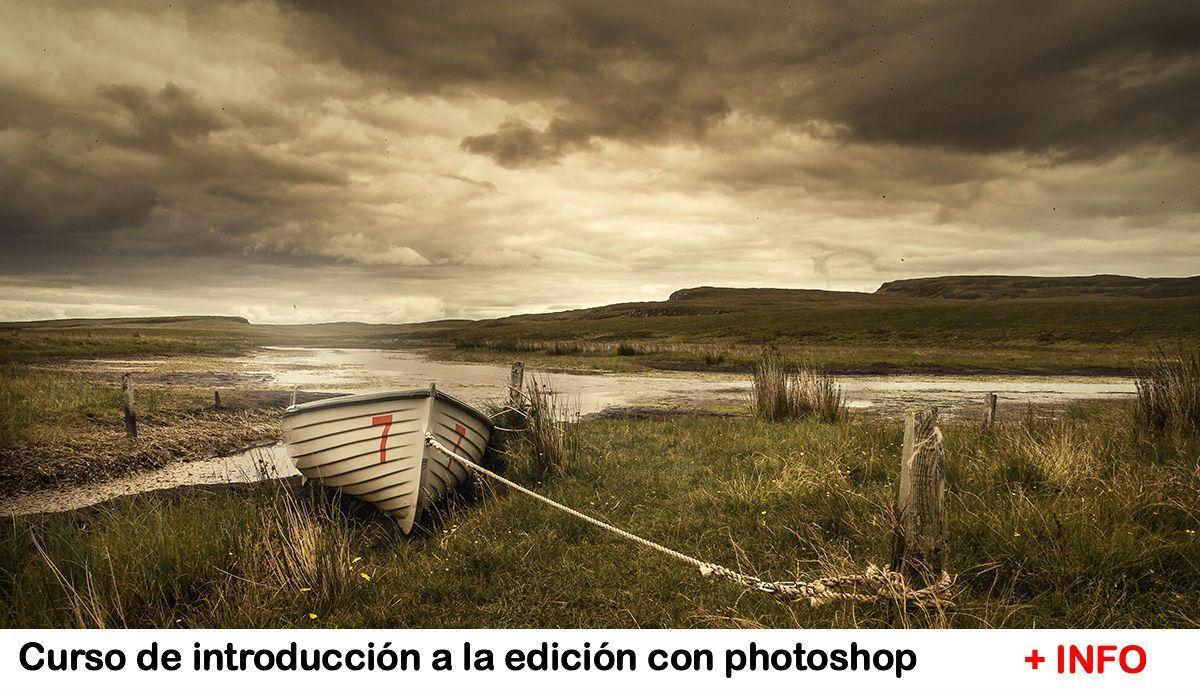 introduccion-photoshop-slide